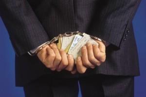 Чем грозит невыплата кредитов