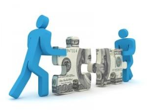 Защита кредита помогу с кредитом черный список