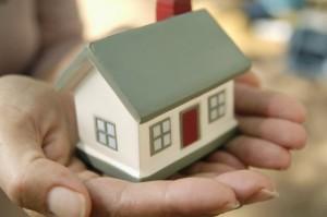 что выгодно ипотека или кредит на жилье